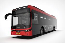 Transdev bevestigt recordorders ZE-bussen
