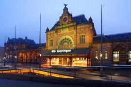 MIRT: kansen Lelylijn en uitbreiding Schiphol