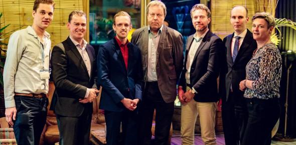 OV-Magazine lanceert Raad van Advies