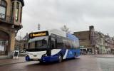 Friesland stelt flexibele noodconcessie voor