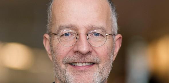 Bert van Wee: vervoerhypes zwaar overschat