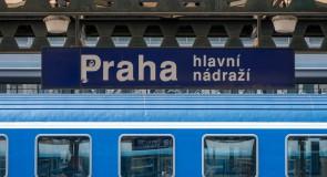 Tsjechië bereidt zich voor op komst HSL