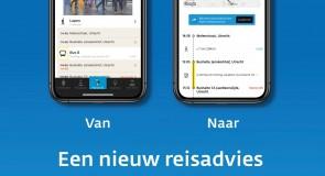 9292 voegt deelfietsen toe aan app