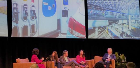 'Bussen meer dan een rendabel systeem'