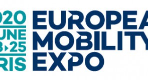 Transports Publics heet nu European Mobility Expo