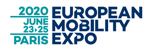Transports Publics heet nu European Mobility Expo