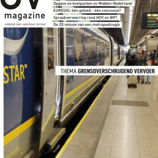 OV-Magazine 1/2020 is verschenen