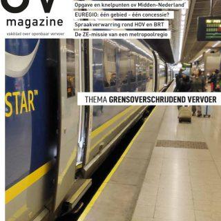 OV-Magazine 1/2020 is verschenen