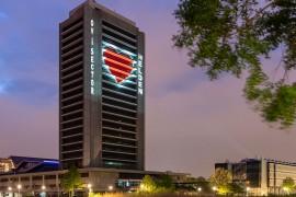 'Noord-Brabant is ov-sector dankbaar'