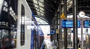 Stadler bouwt ETCS in 36 Arrivatreinen