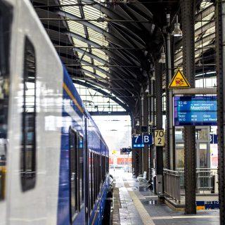 Limburg denkt buiten landsgrenzen om