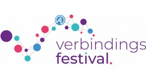 Festival biedt 2000 professionals kennis, fun en verbinding