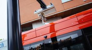 Kabinet trekt 40 miljoen uit voor ZE-bussen