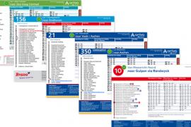 FIS automatiseert productie reisinformatie