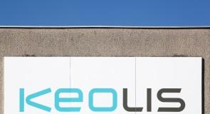Keolis verliest IJssel-Vecht definitief