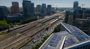 VRA investeert 235 miljoen extra in mobiliteit