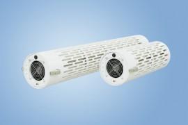 Webasto komt met HEPA-luchtfilter voor ov