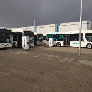 Nieuwe eisen maken IJssel-Vecht 'ademend'
