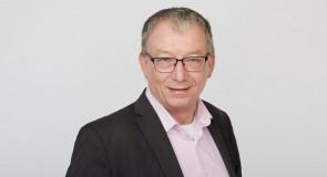 'Decentralisatie bleek hele goede keuze'