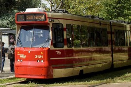 HTM vervangt GTL-trams in 2026