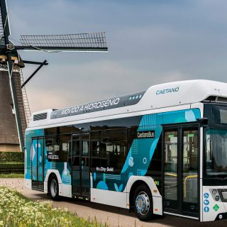 Zo wil CaetanoBus Nederland veroveren