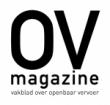 Redactie OV-Magazine